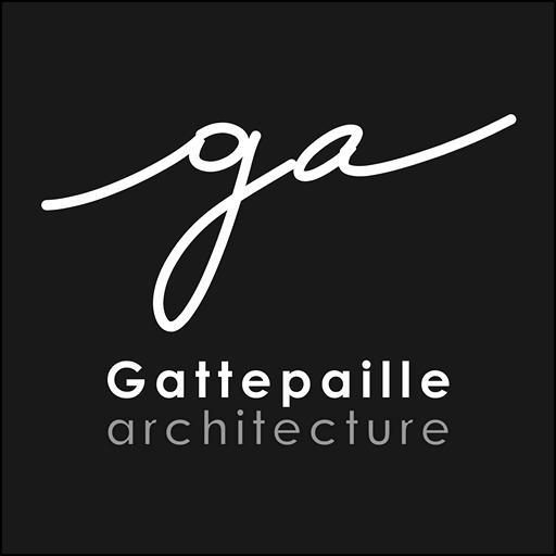 GATTEPAILLE ARCHITECTURE