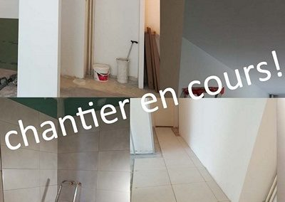renovation_appartement_montpellier